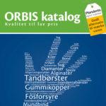 orbis-katalog_navigation
