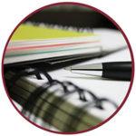 orbis-sikkerhedsdatablade_navigation